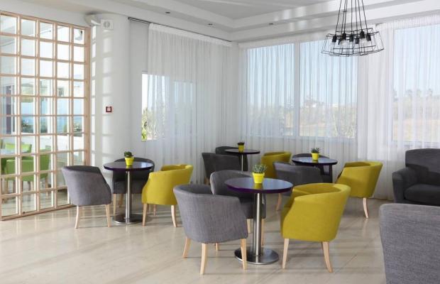 фото отеля Artina Nuovo изображение №37