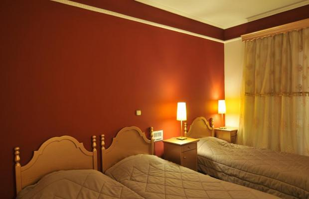 фото отеля Orfeas Clasiko изображение №13