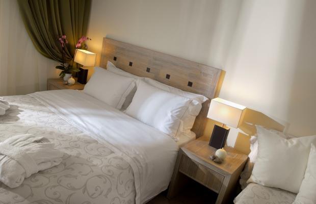 фото Portes Beach Hotel изображение №14