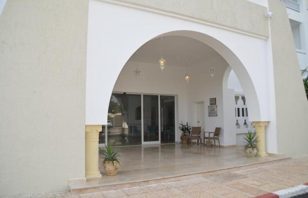 фото Residence Kantaoui изображение №2