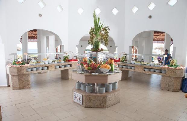 фото отеля Marhaba Palace изображение №21