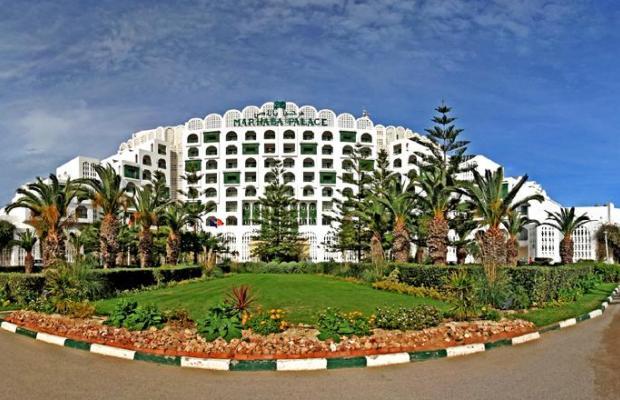 фотографии Marhaba Palace изображение №4