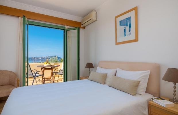 фотографии отеля Eleonas Holiday Houses изображение №39