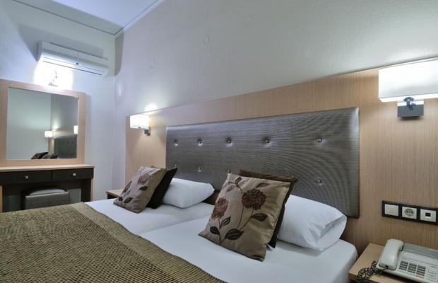 фото отеля Lintzi изображение №9