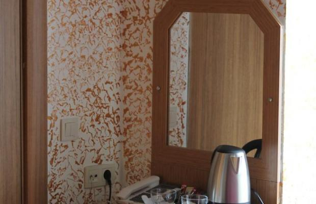 фотографии Istanbul Dedem Hotel изображение №12
