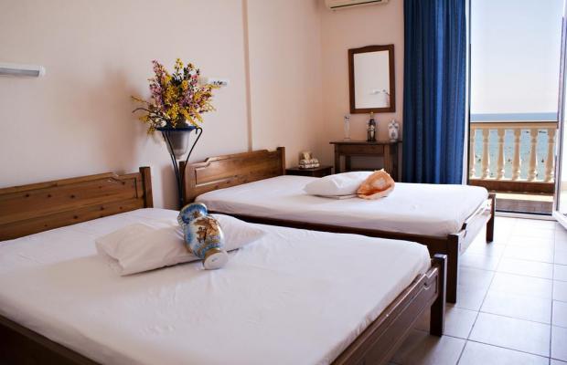 фото отеля Hotel Oscar изображение №9