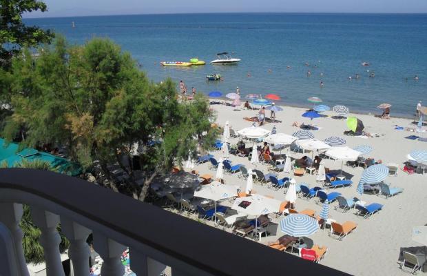 фото отеля Hotel Oscar изображение №5