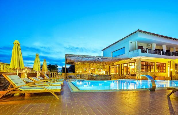 фото Xenios Possidi Paradise Hotel изображение №10