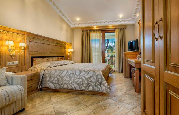 фото отеля Potidea Palace изображение №41