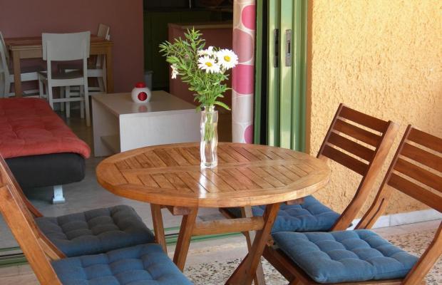 фото Esperides Apartments изображение №50