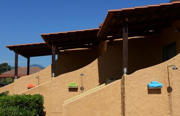 фотографии Esperides Apartments изображение №24