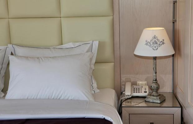 фотографии отеля Rahoni Cronwell Park Hotel изображение №31