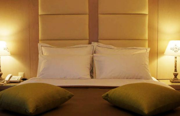 фотографии Rahoni Cronwell Park Hotel изображение №4