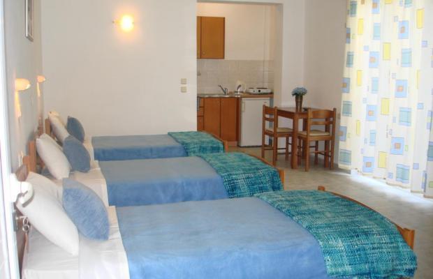 фото отеля Faliraki Bay Elpida Beach Studios изображение №25
