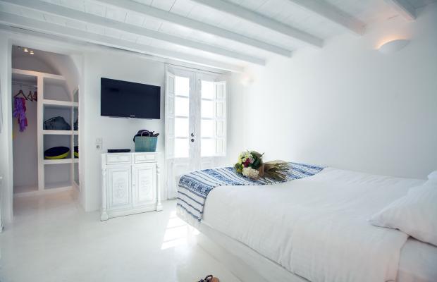 фото отеля AltaMare by Andronis изображение №29