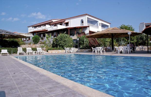 фото отеля Navarone изображение №1