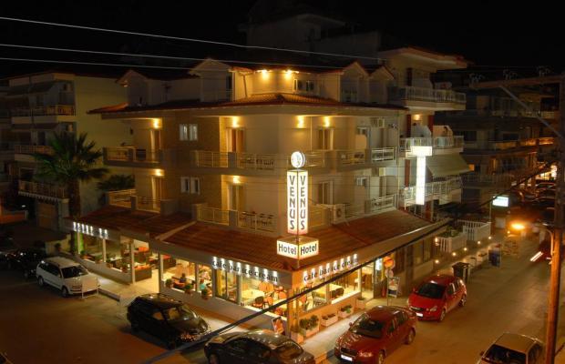 фотографии Hotel Venus изображение №12