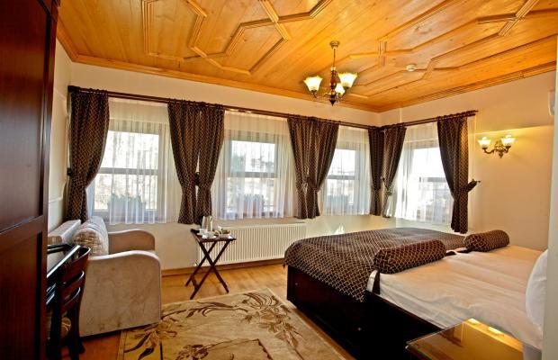 фото Fides Hotel Old City изображение №2