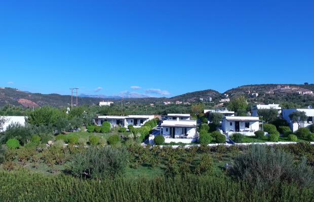 фото отеля Niriides Villas изображение №33