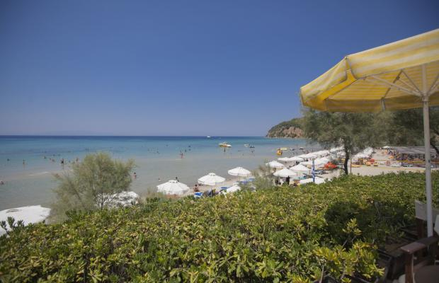 фото Ghotels - Simantro Beach Hotel изображение №6