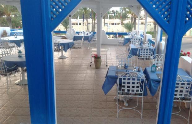 фото отеля Hotel Dar Ali изображение №21