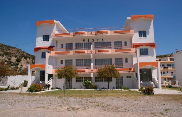 фото отеля Faliraki Vista изображение №1