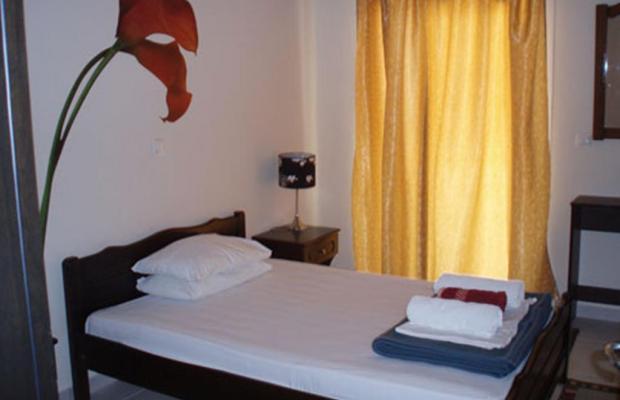 фото Hotel Marina изображение №10