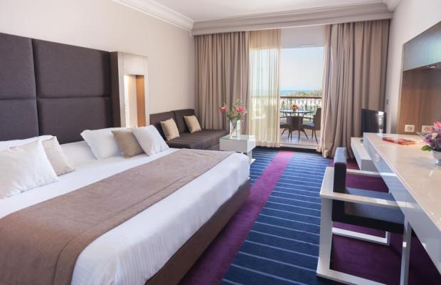 фото отеля El Mouradi Gammarth изображение №13