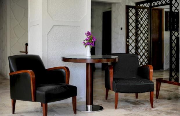 фотографии Stella Hotel Kriopigi изображение №20