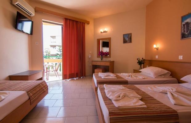 фото отеля Villa George изображение №9