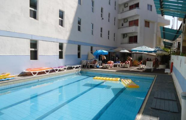 фото отеля Helena Hotel изображение №5