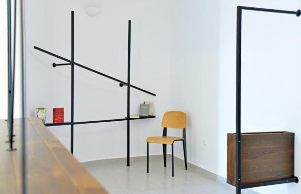 фотографии Hillside Studios & Apartments изображение №4