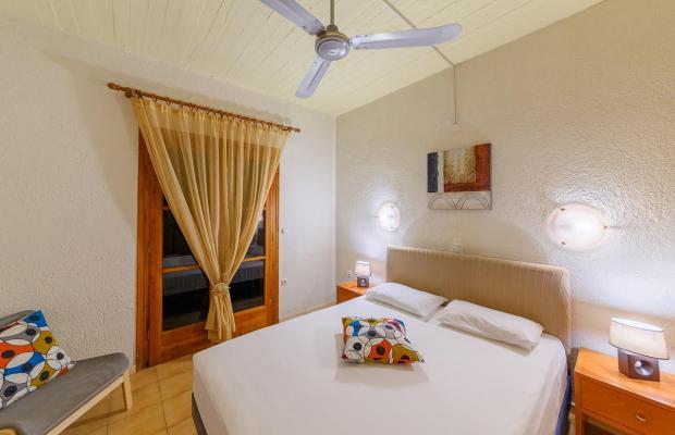 фото отеля Grekis Hotel & Apartments изображение №9