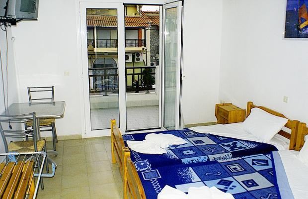 фото отеля Vilar Studio Apartments изображение №5