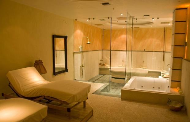 фото Semeli Resort Hotel изображение №14