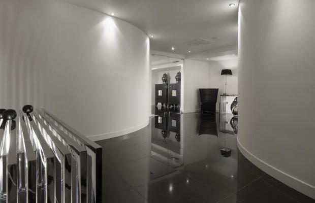 фотографии отеля Porto Rio Hotel & Casino изображение №7