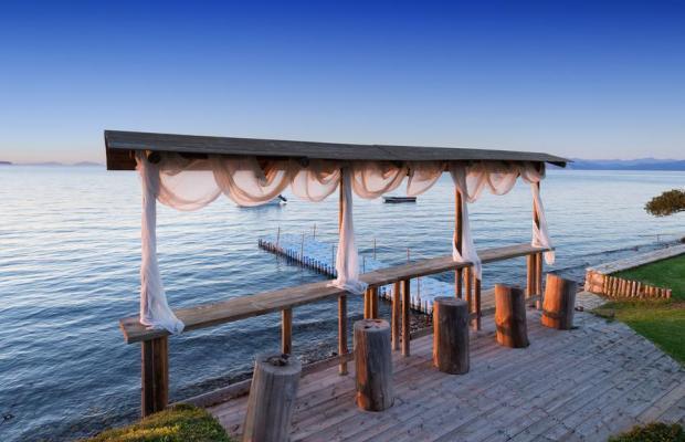 фото отеля Poseidon Palace изображение №49
