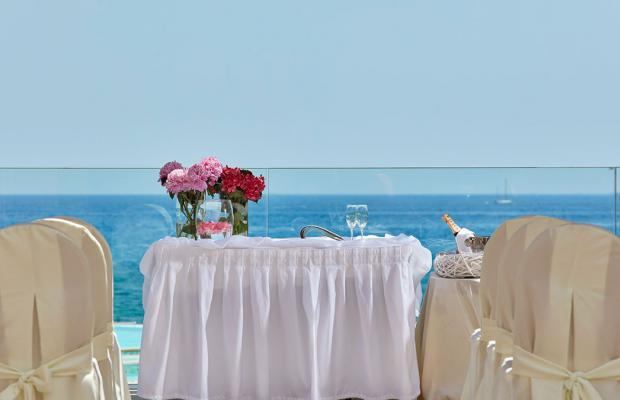фотографии Atlantica Aegean Blue изображение №20