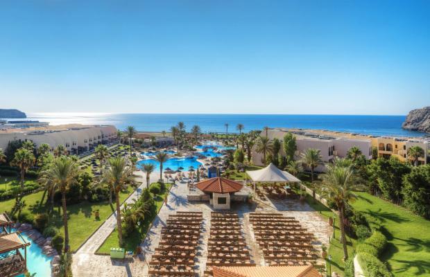фото отеля Atlantica Aegean Blue изображение №9