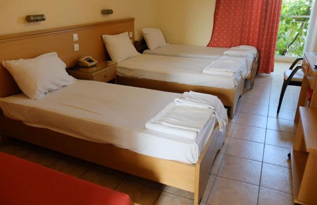 фото отеля Aphroditi Hotel изображение №9