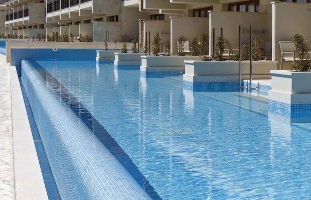 фото отеля Atlantica Imperial Resort изображение №17
