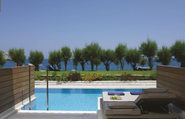 фото Atlantica Imperial Resort изображение №10