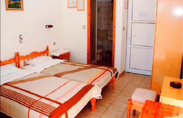 фотографии Hotel Kochili изображение №16