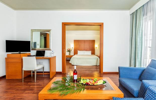 фотографии Xenios Anastasia Resort & Spa (ex. Anastasia Resort & Spa) изображение №88