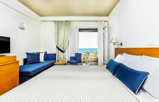 фото Xenios Anastasia Resort & Spa (ex. Anastasia Resort & Spa) изображение №70