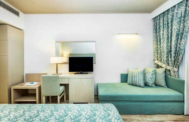 фотографии Xenios Anastasia Resort & Spa (ex. Anastasia Resort & Spa) изображение №28