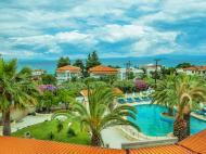 Anna Maria Paradise Hotel, 5*