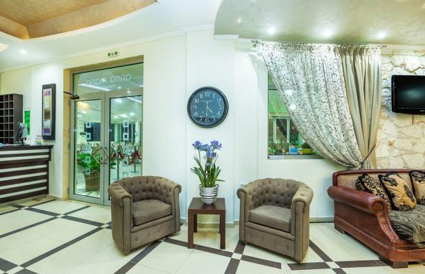 фото Anna Maria Paradise Hotel изображение №46