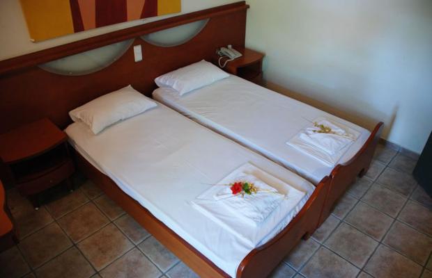 фото Hotel Aristidis изображение №2