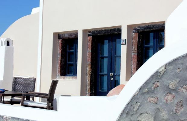 фото отеля Afroessa изображение №13